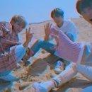 JBJ 부를게 (제이비제이) ♬ 듣기(반복재생)+파트별가사+뮤비(MV)