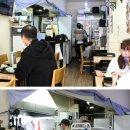 백종원의 골목식당 홍은동 포방터시장 &<돈카2014&> 돈까스 카레