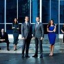 미드 추천 : 슈츠(Suits) 시즌 1 리뷰