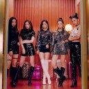 [DB]JYP 트와이스 후계 걸그룹 ITZY 있지(20190212) 있어없어? I 있지