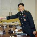 [성명] 박근혜 정부는 남북군사회담을 즉시 추진하라!