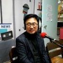 난곡선 연장 요구! 최기찬 서울시의원을 만나다
