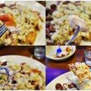 수요미식회 치킨 - 문래동 맛집 원조마늘통닭 48년 전통 마늘통닭