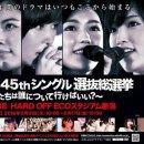 AKB48 총선거에 대해 알아보자!