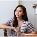 [스타근황] 고성희, 박형식과 현실에서도 케미 좋다