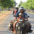 캄보디아 여행 ( 2019.1.8 ~ 1.11 )