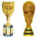 2018 러시아 월드컵 한국 경기 일정