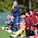 중국으로부터 감지되는 히딩크 효과와 잊혀진 한국축구의 유산