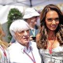 레이싱회사 F1 의 회장.. 그는 어떤 사람일까