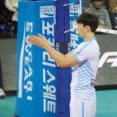 18-19 V리그 | 2R 대한항공 vs 우리카드#한선수 #곽승석 #노재욱