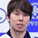 여준형 나이 코치 사진 프로필