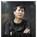 패션디자이너 김영세 마약 성추행 사건