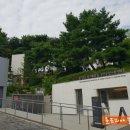 한양도성 혜화동 전시관 가족과 가볼만한 곳 옛 서울시장 공관
