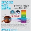 <b>젠틀</b>몬스터 <b>9</b>프라우드X 안경테와 칼자이스 블루 라이트 도수 렌즈
