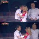 월드컵 우승상금 역대최고 크로아티아...키스..축구 결승 프랑스 월드컵 우승..
