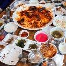 대전 맛집 , 월평동 명태마을 .✿‿✿