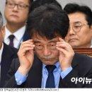 '암호화폐 반대' 장하성 교체기류…청와대 기조 '선회' 조짐