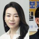 """박창진 사무장, """"뇌종양 커졌다"""" 갑질 국회의원 나이"""