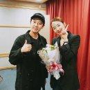 손 the guest SBS 러브FM시청률 공약/ 그리고 허율/9화예고.