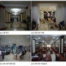 [방문후기] 카자흐스탄 국립대학교 도서관을 소개합니다