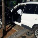 광주 화정동 교통사고 6명 부상 정리