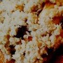 수요미식회 마늘통닭치킨 48년 전통 문래동 마늘치킨거리 원조마늘통닭