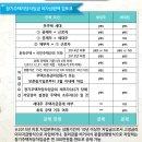 자산관리_2017연말정산 최종정리