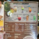 괌 맛집 코어비비큐 (CORE BBQ) 코코넛크랩 솔직후기