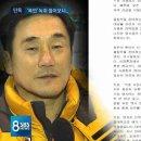 김경두 녹취파일, 팀킴 주장과 일치