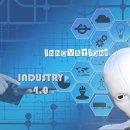 11. 4차 산업혁명과 협력의 의미