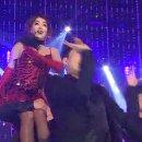 불청 연수 박재홍 불타는 청춘 이연수 초대무대
