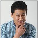 열혈사제 이하늬 김남길 김성균 몇부작 줄거리 금토드라마 박재범작가 이명우감독