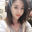 '로맨스 패키지' 108호, 알고보니 다이아 전 멤버 조승희