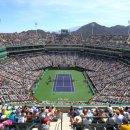2019 BNP 파리바 오픈 테니스 중계