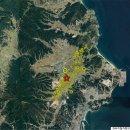 Q. 포항 지진의 원인은 무엇 때문인가요? 포항 지진 원인이 무엇인가요? (현정부 때문...