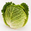 홍지민 다이어트 방법 및 식단 정리