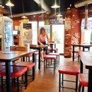 익산 술집 , 어양동 새벽시장 안주가 맛있는 익산 술집