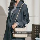 김미소 16회 시계,가방, 김비서가왜그럴까 박민영 패션 (페라가모,빈폴)