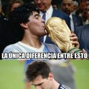 Q. 아르헨티나 축구 국가대표팀이 뛰어난 선수들이 많음에도 생각보다 강하지 않은...