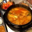 성수동 맛집 : 주말은 외식하는날, 망향비빔국수, 옛날 삼겹살