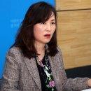 공지영 '이재명·김부선 성 관계', '주진우 기자, 이재명 살려줬다' 폭로