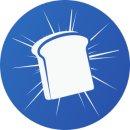 [Toast Wallet] 리플을 USB에 안전하게 보관하는 토스트 지갑