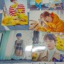 [2PM] 그동안 사고 받은 굿즈, 정리타임★