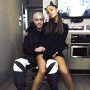 아리아나 그란데(Ariana Grande) - Thank U, Next 가사/해석