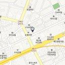 #수원역 맛집, 강적들숯불닭갈비
