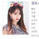역사속으로 나인뮤지스 해체 - 심경, 데뷔일, 향후활동?