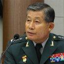 기무사 세월호 사찰 군의 정치 개입 근본적 개혁이 절실하다