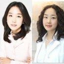 박명수 아내 직업 나이 병원 정리/박명수 아내 한수민 유산