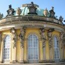 파리 근교 여행 아름다움의 끝판왕 베르사유 궁전 투어
