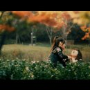 써니(영화) - 유호정 날라차기